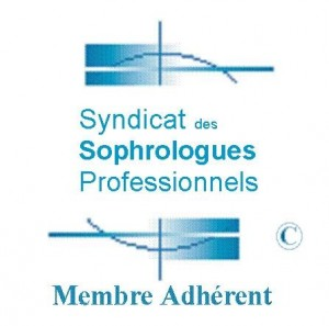 logo-membre-adherent